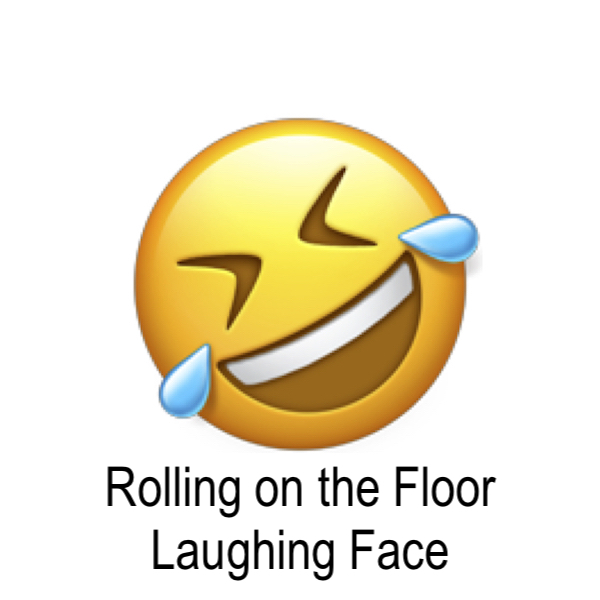 rolling_floor_laughing_face_emoji.jpg