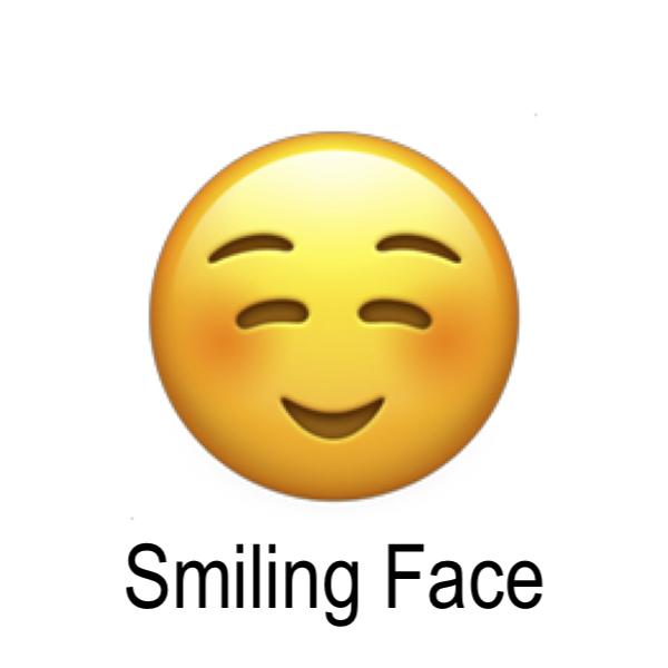 smiling_face_emoji.jpg