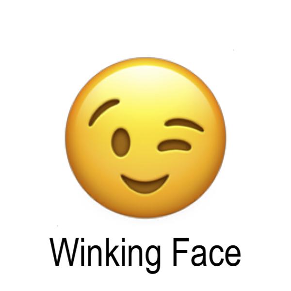 winking_face_emoji.jpg