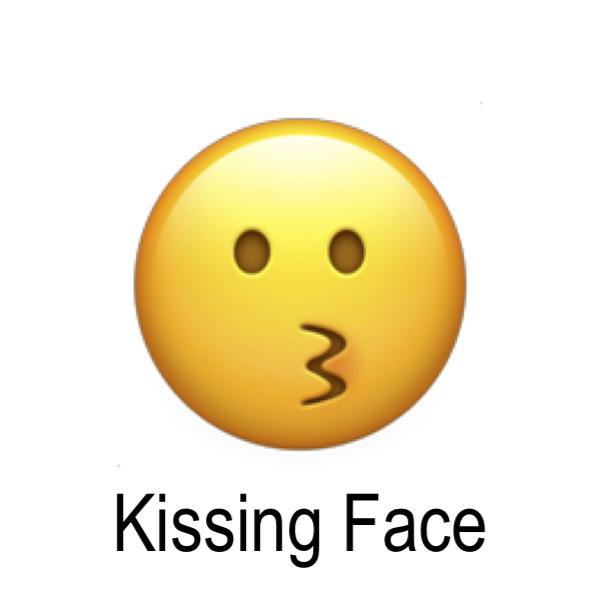 kissing_face_emoji.jpg