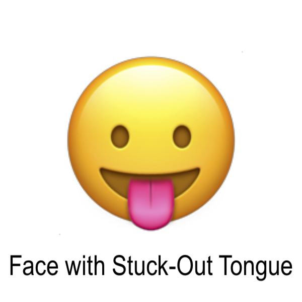 face_stuck_out_tongue_emoji.jpg