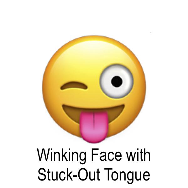 winking_face_stuck_out_tongue_emoji.jpg