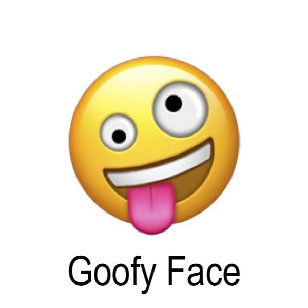 goofy_face_emoji.jpg