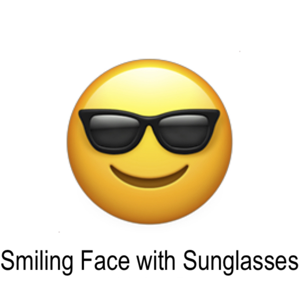 smiling_face_sunglasses_emoji.jpg