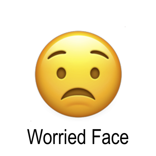 worried_face_emoji.jpg