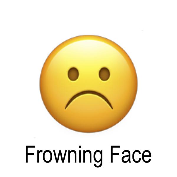frowning_face_emoji.jpg