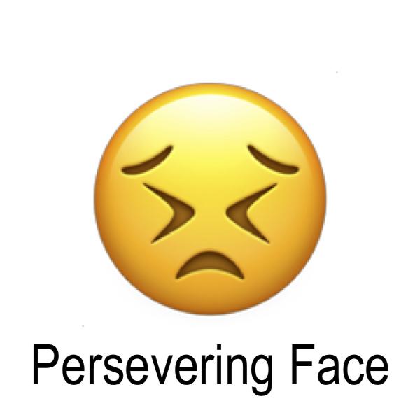 persevering_face_emoji.jpg