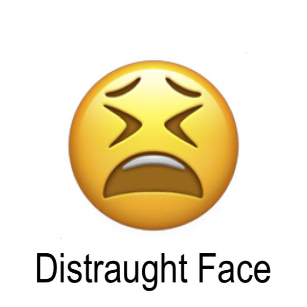 distraught_face_emoji.jpg