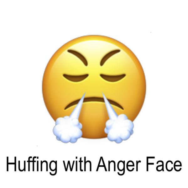huffing_anger_face_emoji.jpg