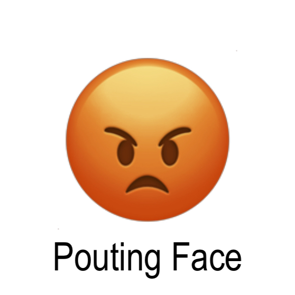 pouting_face_emoji.jpg