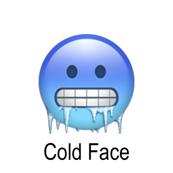 cold_face_emoji.jpg