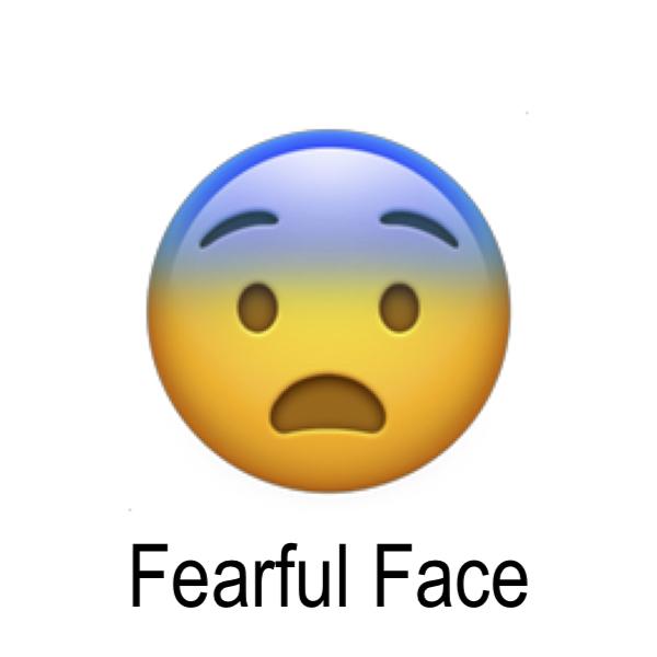 fearful_face_emoji.jpg