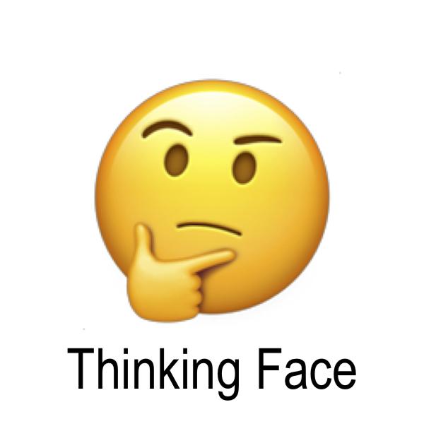 thinking_face_emoji.jpg