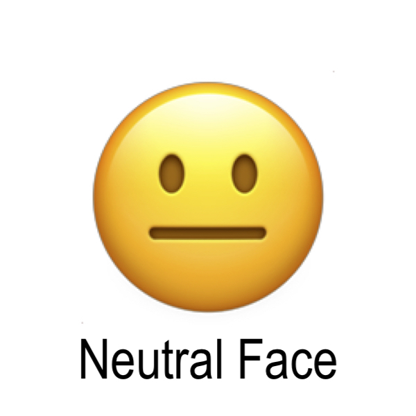 neutral_face_emoji.jpg