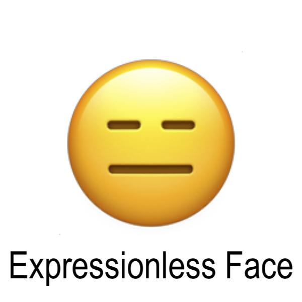 expressionless_face_emoji.jpg