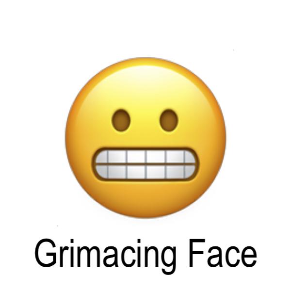 grimacing_face_emoji.jpg