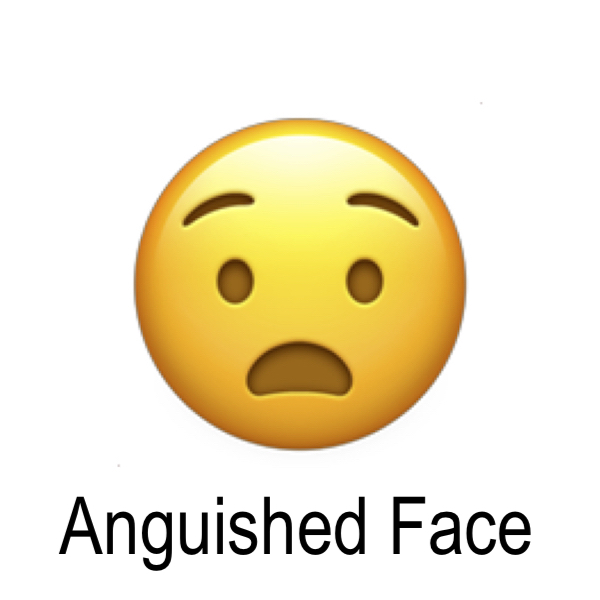 anguished_face_emoji.jpg