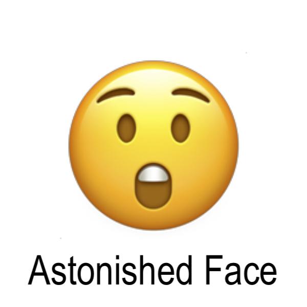 astonished_face_emoji.jpg