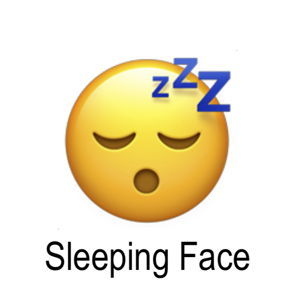sleeping_face_emoji.jpg