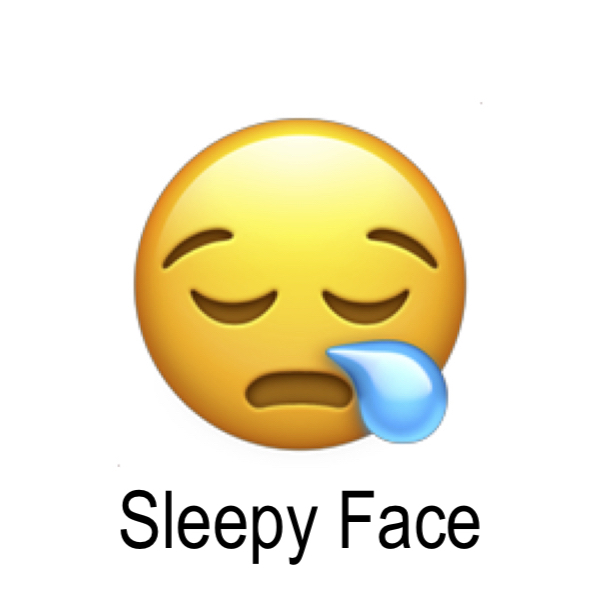 sleepy_face_emoji.jpg