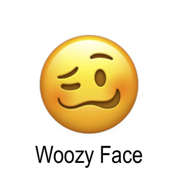 woozy_face_emoji.jpg
