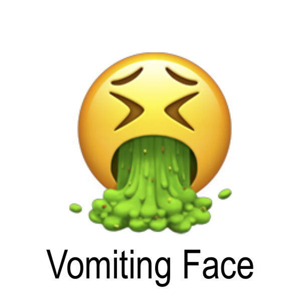 vomiting_face_emoji.jpg
