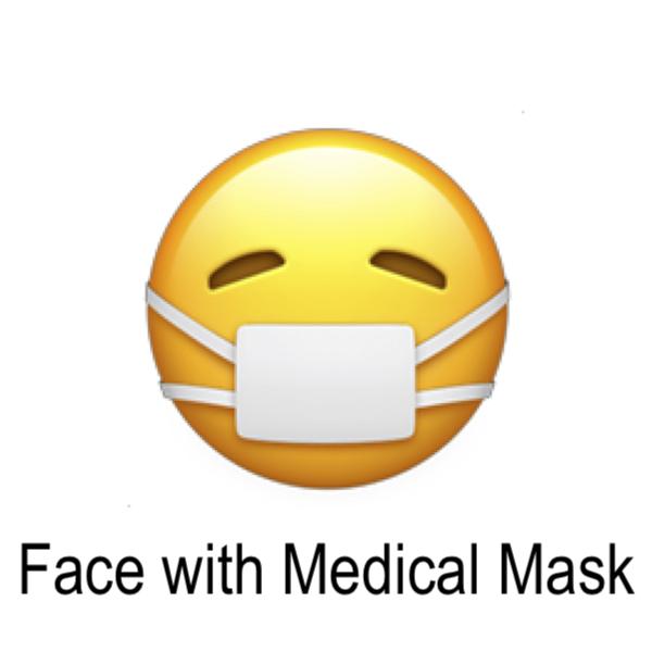 face_medical_mask_emoji.jpg