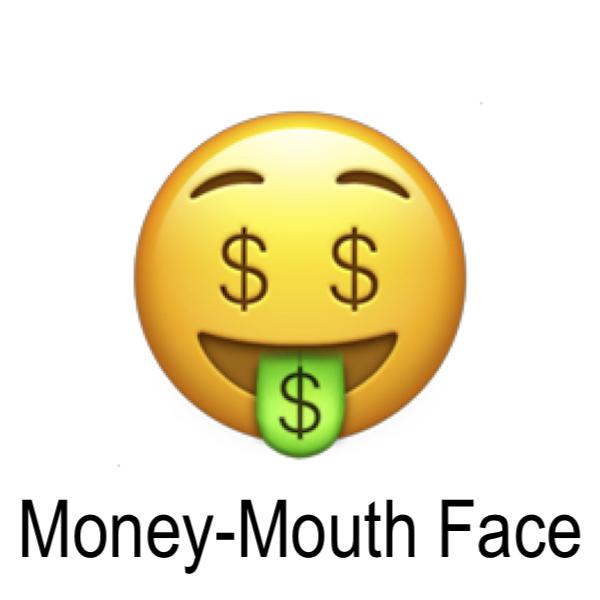 money_mouth_face_emoji.jpg
