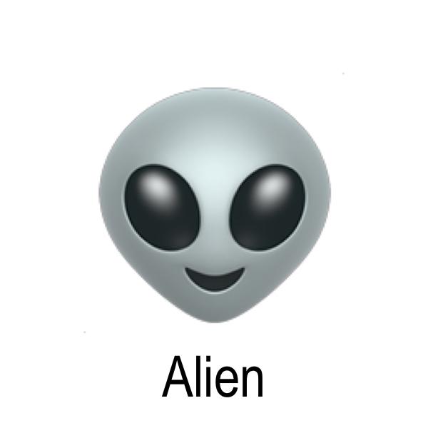 alien_emoji.jpg