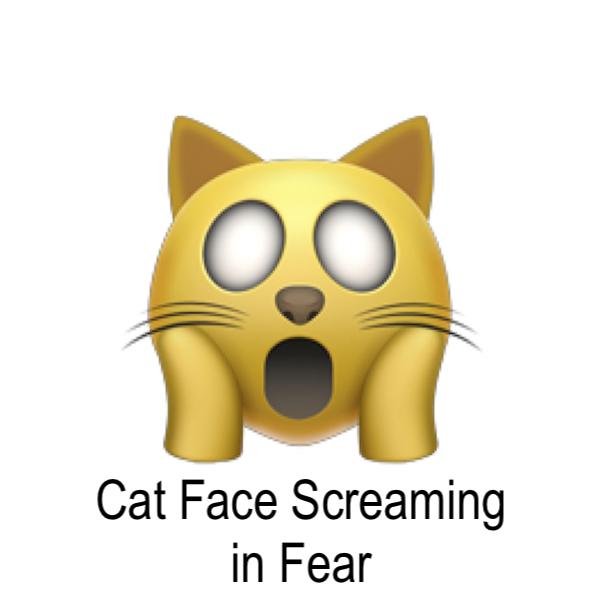 cat_face_screaming_fear_emoji.jpg