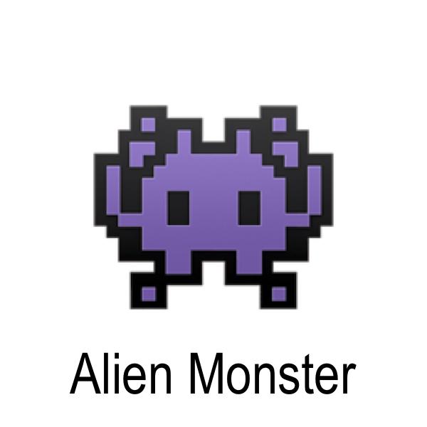alien_monster_emoji.jpg