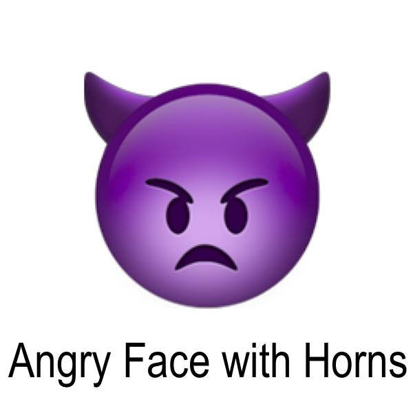 angry_face_horns_emoji.jpg