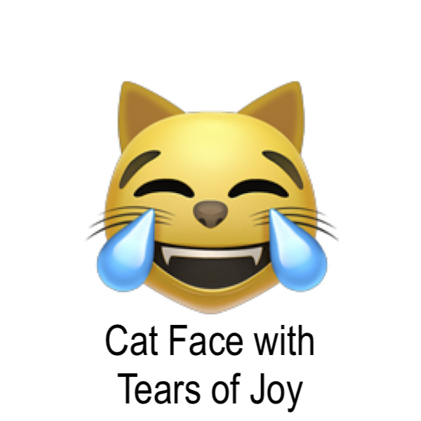 cat_face_tears_joy_emoji.jpg