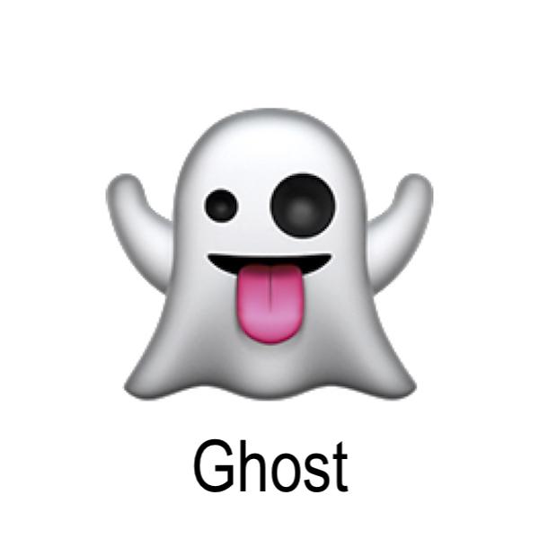 ghost_emoji.jpg