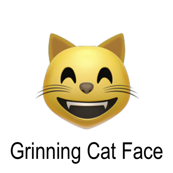 grinning_cat_face_emoji.jpg