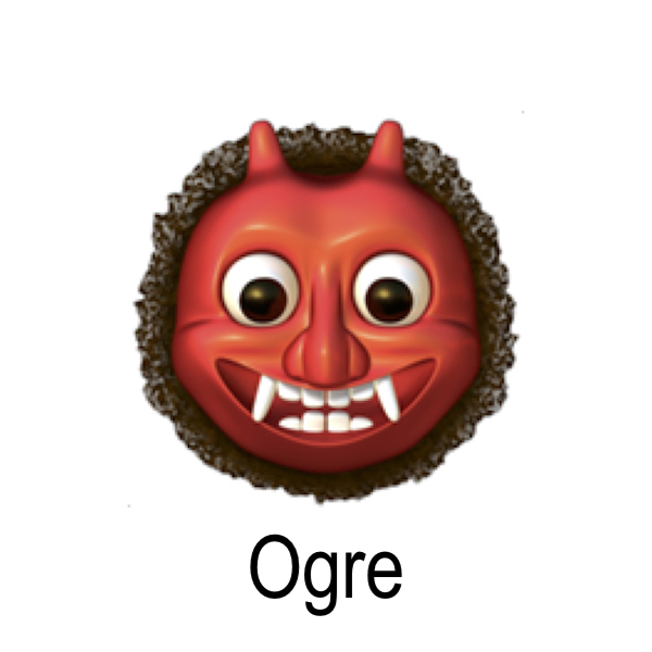 ogre_emoji.jpg