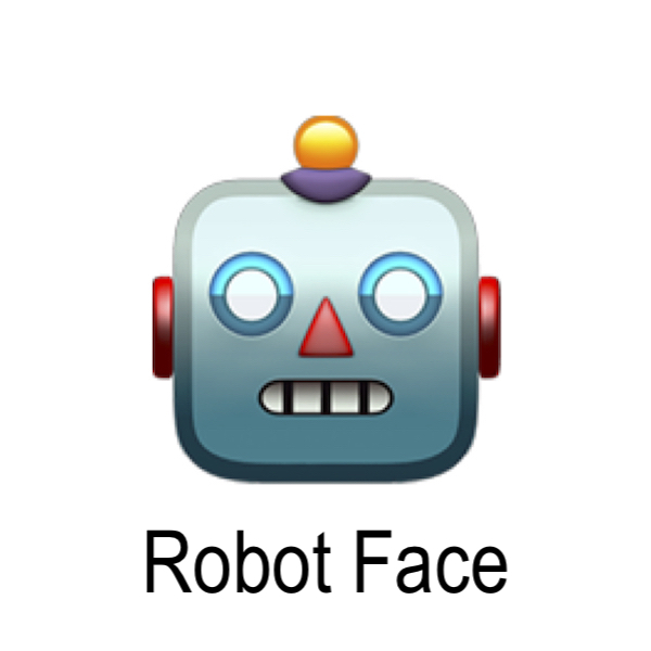 robot_face_emoji.jpg
