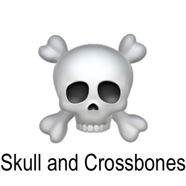 skull_crossbones_emoji.jpg