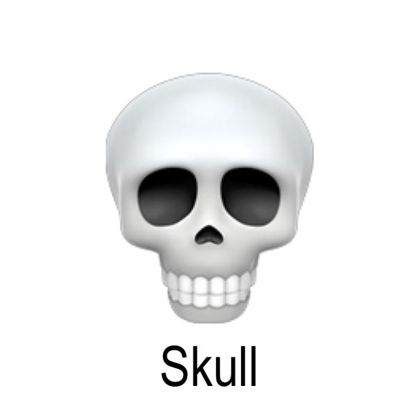 skull_emoji.jpg