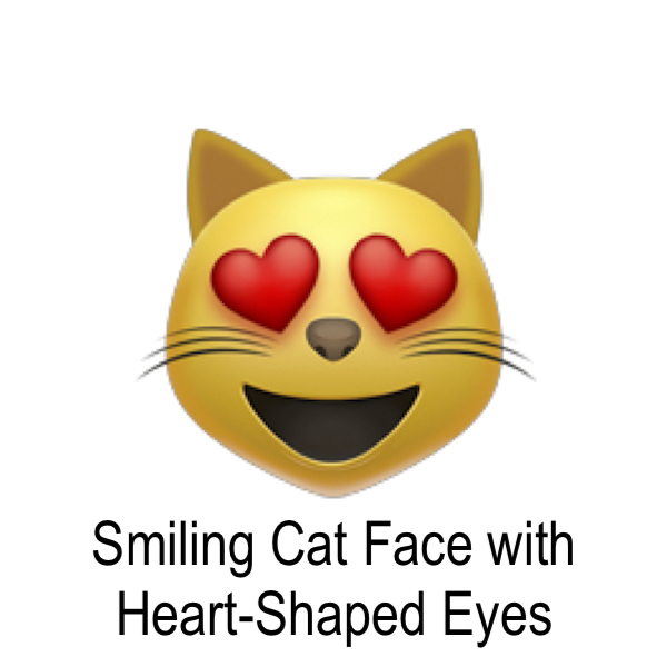 smiling_cat_face_heart_shaped_eyes_emoji.jpg