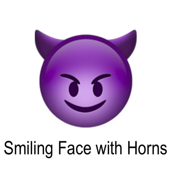 smiling_face_horns_emoji.jpg