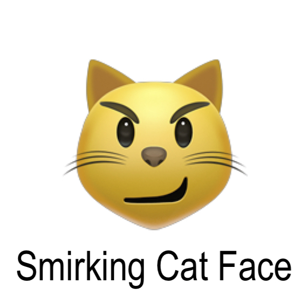 smirking_cat_face_emoji.jpg