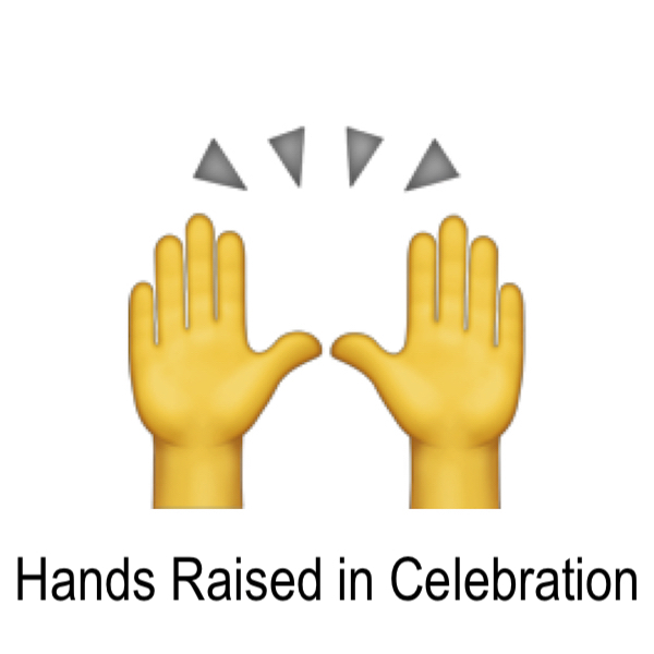 hands_raised_celebration_emoji.jpg