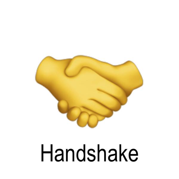 handshake_emoji.jpg