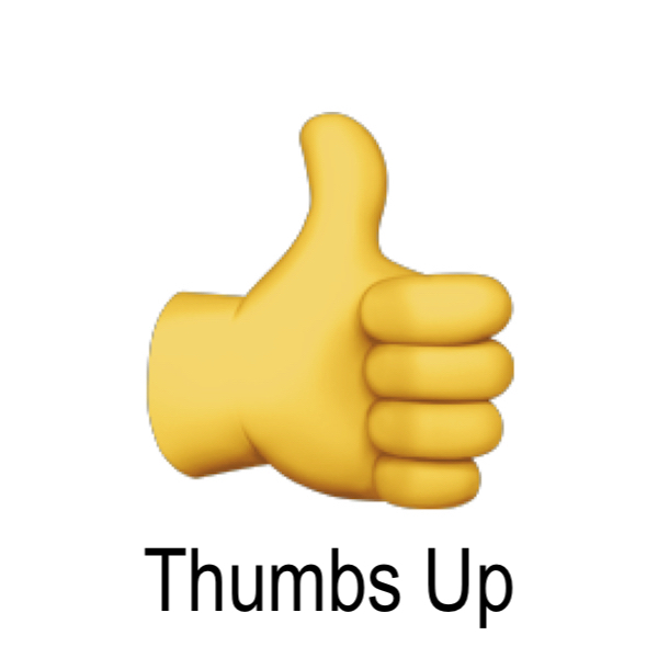 thumbs_up_emoji.jpg