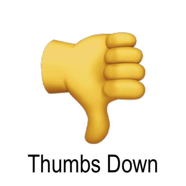 thumbs_down_emoji.jpg