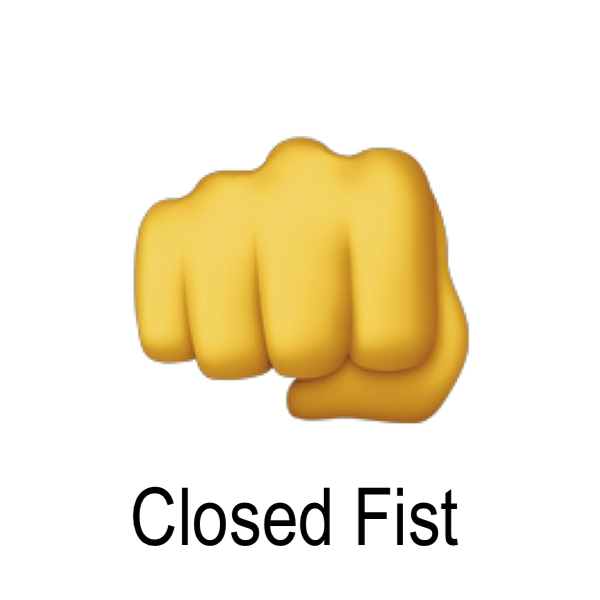closed_fist_emoji.jpg