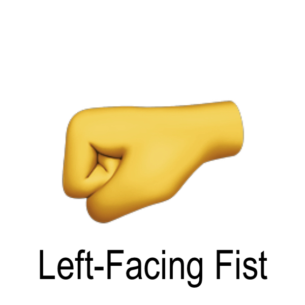 left_facing_fist_emoji.jpg