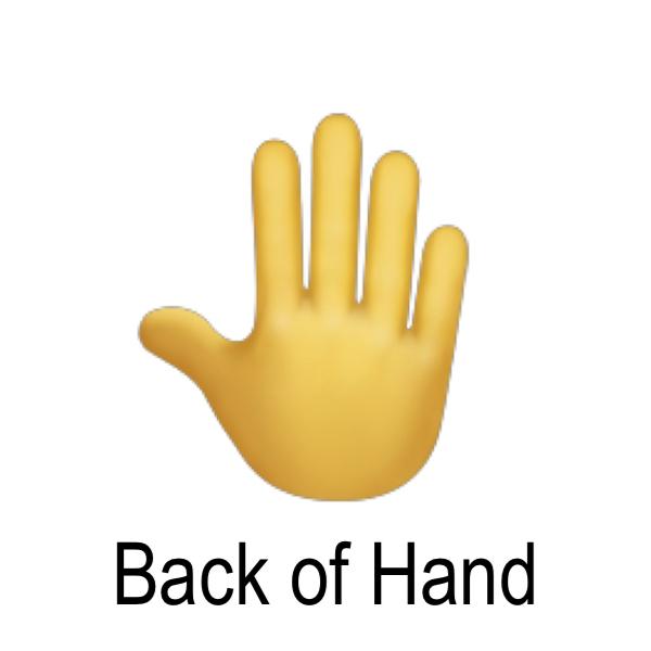 back_hand_emoji.jpg