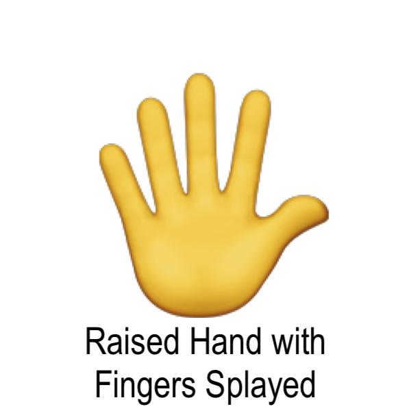 raised_hand_fingers_splayed.jpg
